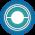 IMDL Logo